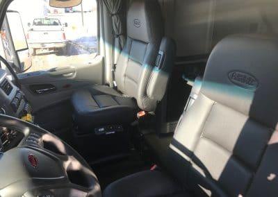 commercial vehicle Trucks